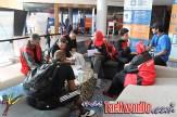 Bali-Indonesia_Poomsae_Congresillo_IMG_6420