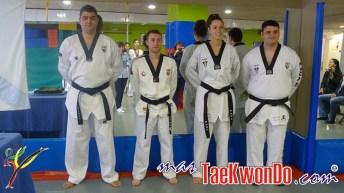 2013-11-04_(71695)x_Club Natural Sport_Cinturon_P1070176