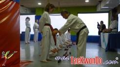 2013-11-04_(71695)x_Club Natural Sport_Cinturon_P1070204