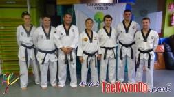 2013-11-04_(71695)x_Club Natural Sport_Cinturon_P1070335