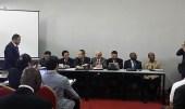 2013-11-27_(72094)x_Head of Team Meeting_02