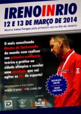 2014-02-10_(74061)x_7_irenoinrio_poster-2
