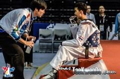2014-03-21_(76078)x_Preolimpico-Juvenil_Taipei_DSC_1848_