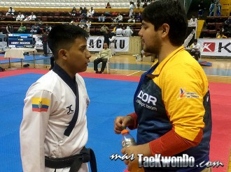 2014-06-04_(85466)x_Ecuador_IMG_2514_