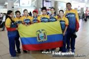 2014-07-24_(91649)x_Cadetes-Ecuador-2_