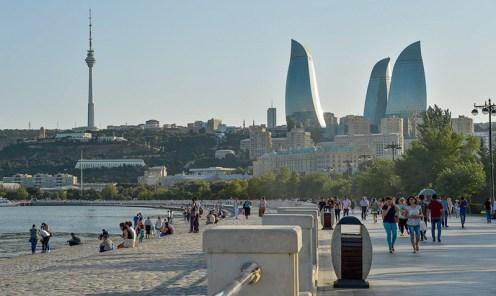2014-07-23_(91617)x_worldCadet_Baku2014_01_