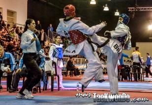 2do Argentina Open