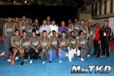 JuegosCentroameicanosYdelCaribe_Veracruz2014_D0_IMG_7715