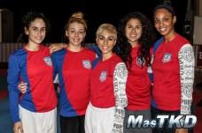 JuegosCentroameicanosYdelCaribe_Veracruz2014_D0_IMG_7725