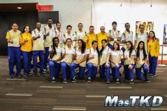 JuegosCentroameicanosYdelCaribe_Veracruz2014_D0_IMG_7828