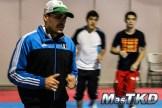 JuegosCentroameicanosYdelCaribe_Veracruz2014_D0_IMG_7846