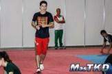 JuegosCentroameicanosYdelCaribe_Veracruz2014_D0_IMG_7859