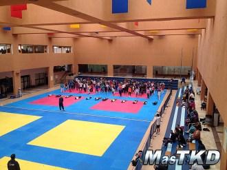 20150402_Campamento-La-Loma-2015_IMG_0183