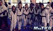 World-Taekwondo-Open_03_