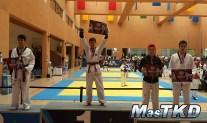 World-Taekwondo-Open_05_
