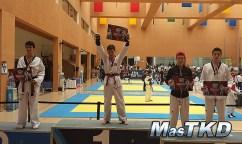 World-Taekwondo-Open_20150405_152432_