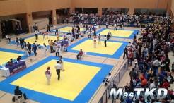 World-Taekwondo-Open_IMG_0370_