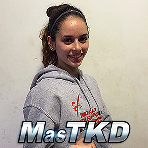EGY-Taekwondo-Female