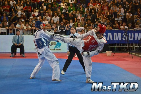 20150831x_Argentina-Open-2015_01