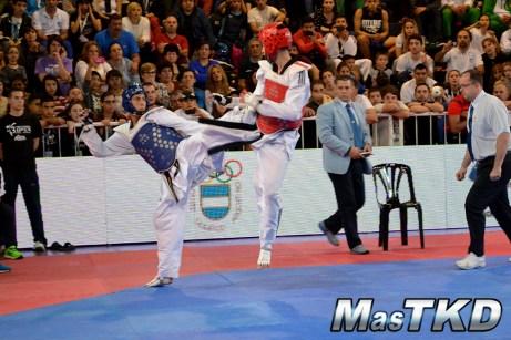 20150831x_Argentina-Open-2015_DSC_0188