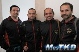 20150908x_Aguascalientes-2015_Taekwondo_Dia-0_IMG_0538
