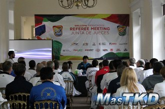 20150908x_Aguascalientes-2015_Taekwondo_Dia-0_IMG_0542