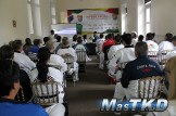 20150908x_Aguascalientes-2015_Taekwondo_Dia-0_IMG_0543