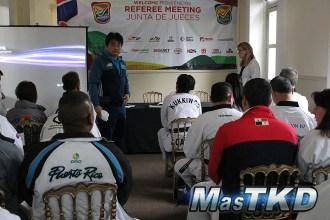 20150908x_Aguascalientes-2015_Taekwondo_Dia-0_IMG_0545
