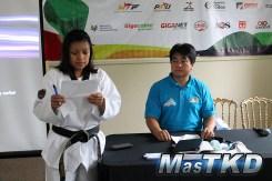 20150908x_Aguascalientes-2015_Taekwondo_Dia-0_IMG_0559
