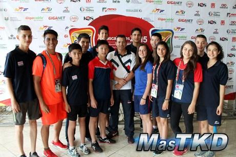 20150908x_Aguascalientes-2015_Taekwondo_Dia-0_IMG_0706