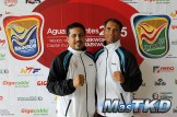 20150908x_Aguascalientes-2015_Taekwondo_Dia-0_IMG_0718