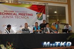 20150908x_Aguascalientes-2015_Taekwondo_Dia-0_IMG_0730