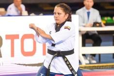 Para-Taekwondo_Poomsae