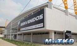 GP-Final_Mexico-2015_Sala-de-Armas_03