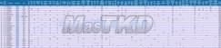 F-57a_WTF-Olympic-Ranking_ENE2016