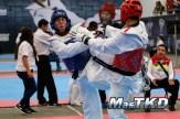 festival de cintas negras taekwondo-17