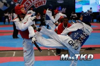 festival de cintas negras taekwondo-22
