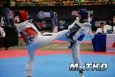 festival de cintas negras taekwondo-27