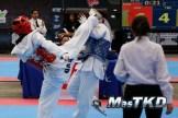 festival de cintas negras taekwondo-4