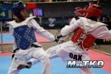 festival de cintas negras taekwondo-5