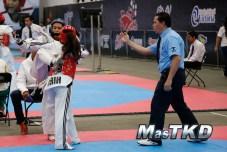 festival de cintas negras taekwondo-7