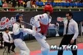 festival de cintas negras taekwondo-9