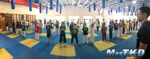 20170418x_Campamento-y-Open-Mundial_Taekwondo_La-Loma_10