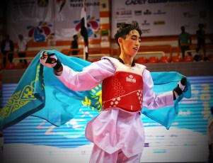20170826_Mundial-CADETES_Sharm-El-Sheikh_Abilkhassan-Bakhytzhan-KAZ