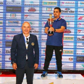 Good-Fighting-Spirit-Award-Libya