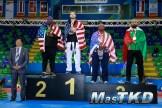 20170829_Podio_ParaPanamericano_Taekwondo_Podio_12