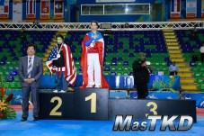20170829_Podio_ParaPanamericano_Taekwondo_Podio_5
