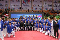 Opening-Ceremony-for-Sharm-El-Sheikh-2017_IMG_0893