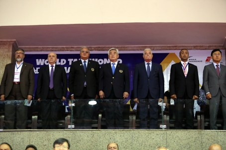 Opening-Ceremony-for-Sharm-El-Sheikh-2017_IMG_2224