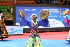 Opening-Ceremony-for-Sharm-El-Sheikh-2017_IMG_2311